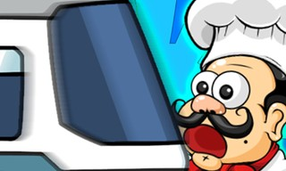 Chef Mix