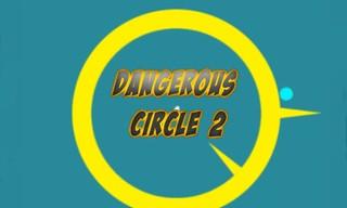 Dangerous Circle 2