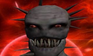 Portal Of Doom: Undead Rising