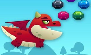 Flappy Dragon 2